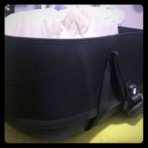 Bassinet Component for Bugaboo Bee5